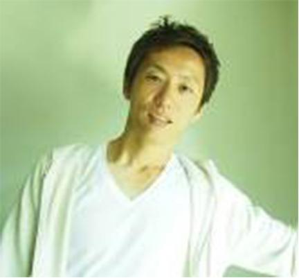 筆者:渡辺 潤一 /Junichi Watanabe