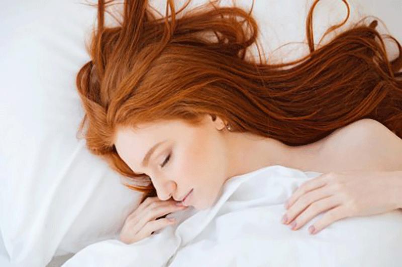 眠れないときに試したい!眠くなる方法7選