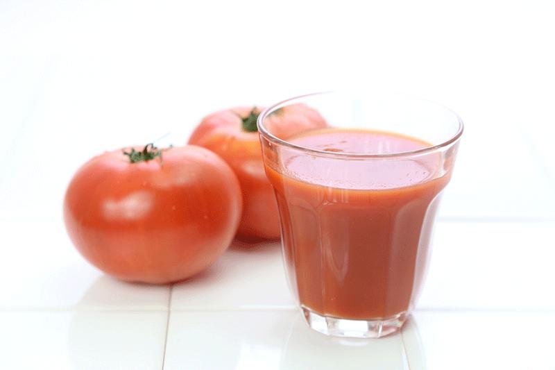 トマトジュースの魅力を徹底解説!おすすめの簡単レシピも紹介します