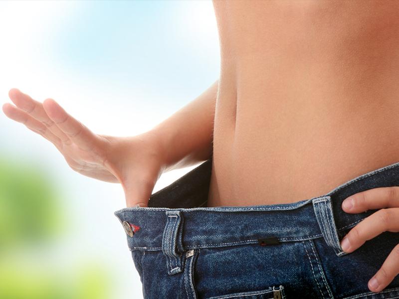 腸をキレイにすると痩せるって本当?腸をキレイにする成分3つ